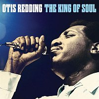 Otis Redding – The King Of Soul