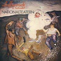 Nationalteatern – Luffarrock - en lurkmusikal