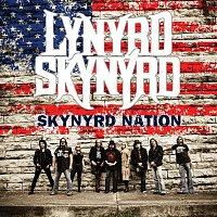 Lynyrd Skynyrd – Skynyrd Nation