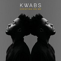 Kwabs, Zak Abel – Cheating On Me (feat. Zak Abel) [Tom Misch refix]