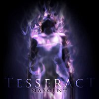 TesseracT – Nascent - Single