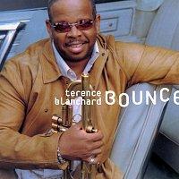 Terence Blanchard – Bounce