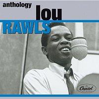 Lou Rawls – Anthology