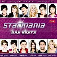 Starmania – Starmania - Das Beste