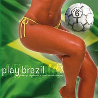 Varios Artistas – Play Brazil