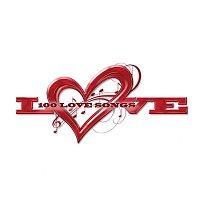 Air Supply – LOVE