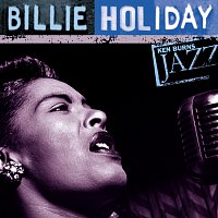 Billie Holiday – Billie Holiday: Ken Burns's Jazz