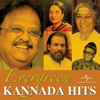 Různí interpreti – Evergreen Kannada Hits
