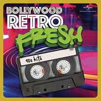 Různí interpreti – Bollywood Retro Fresh - 90s Hits