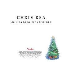 Chris Rea – Driving Home For Christmas