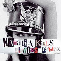 Natalia Kills – Mirrors [Remix EP]