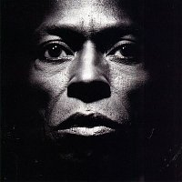 Miles Davis – Tutu