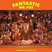 Různí interpreti – Fantastic Mr. Fox (Original Soundtrack)
