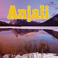 Různí interpreti – Anjali