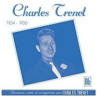 Charles Trenet – 1954 - 1956 (Remasterisé en 2017)