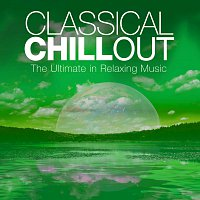 Různí interpreti – Classical Chillout Vol. 2