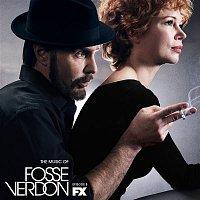 Various Artists.. – The Music of Fosse/Verdon: Episode 8 (Original Television Soundtrack)