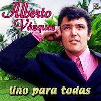 Alberto Vazquez – Uno Para Todas