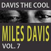 Miles Davis – Davis The Cool Vol. 7