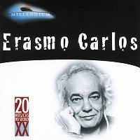 Erasmo Carlos – 20 Grandes Sucessos