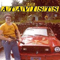The Atavists – Bad Times