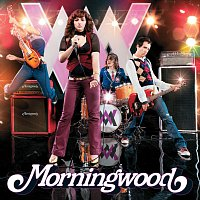 Morningwood – Morningwood
