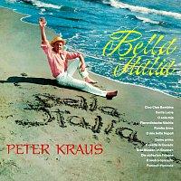 Peter Kraus – Bella Italia