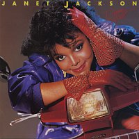 Janet Jackson – Dream Street
