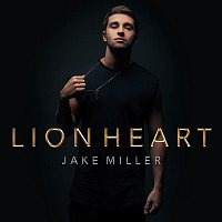 Jake Miller – Lion Heart