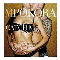 M. Pokora – Catch Me If You Can