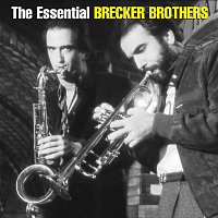 Arista All Stars – The Essential Brecker Brothers