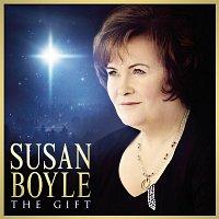 Susan Boyle – The Gift