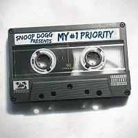 Snoop Dogg – Snoop Dogg Presents: My #1 Priority