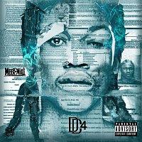 Meek Mill – DC4