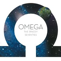 Omega – The Spacey Seventies