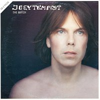 Joey Tempest – The Match