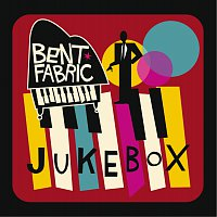 Bent Fabric – Jukebox