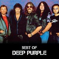 Deep Purple – Best Of