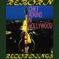 Chet Atkins – Chet Atkins in Hollywood (HD Remastered)