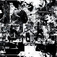 Underworld – Oblivion With Bells