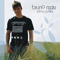 Bruno Masi – Bruno Masi 2006