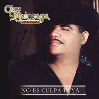 Chuy Lizárraga y Su Banda Tierra Sinaloense – No Es Culpa Tuya