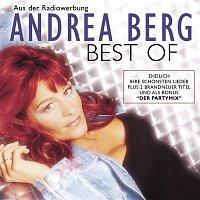 Andrea Berg – Best Of