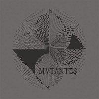 Os Mutantes – Mutantes Ao Vivo - Barbican Theatre, Londres, 2006
