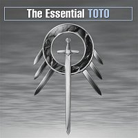 Toto – The Essential