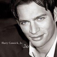 Harry Connick Jr. – 30