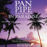 Free The Spirit – Pan Pipe Moods In Paradise