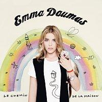 Emma Daumas – Le chemin de la maison