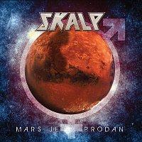 Skalp – Mars je prodan