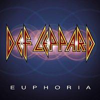 Def Leppard – Euphoria